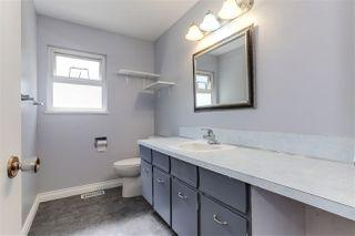 Photo 13: 5334 CAMARO Drive in Delta: Cliff Drive House for sale (Tsawwassen)  : MLS®# R2403281