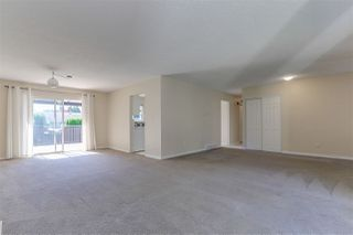 Photo 6: 5334 CAMARO Drive in Delta: Cliff Drive House for sale (Tsawwassen)  : MLS®# R2403281