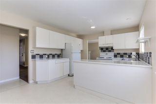 Photo 9: 5334 CAMARO Drive in Delta: Cliff Drive House for sale (Tsawwassen)  : MLS®# R2403281