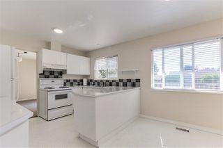 Photo 7: 5334 CAMARO Drive in Delta: Cliff Drive House for sale (Tsawwassen)  : MLS®# R2403281
