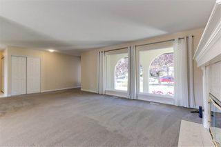Photo 4: 5334 CAMARO Drive in Delta: Cliff Drive House for sale (Tsawwassen)  : MLS®# R2403281