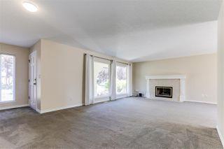 Photo 3: 5334 CAMARO Drive in Delta: Cliff Drive House for sale (Tsawwassen)  : MLS®# R2403281