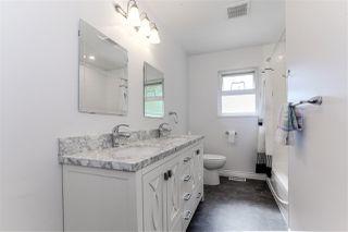 Photo 14: 5334 CAMARO Drive in Delta: Cliff Drive House for sale (Tsawwassen)  : MLS®# R2403281