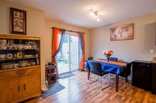 Photo 8: 319 Charlotte Close: Sherwood Park House Half Duplex for sale : MLS®# E4173168