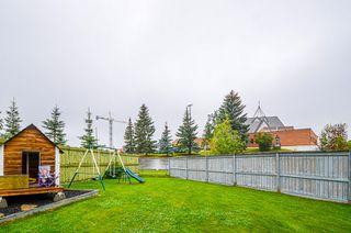 Photo 23: 319 Charlotte Close: Sherwood Park House Half Duplex for sale : MLS®# E4173168