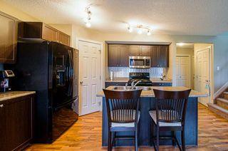 Photo 6: 319 Charlotte Close: Sherwood Park House Half Duplex for sale : MLS®# E4173168