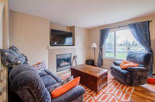 Photo 10: 319 Charlotte Close: Sherwood Park House Half Duplex for sale : MLS®# E4173168