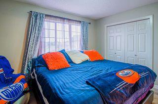 Photo 14: 319 Charlotte Close: Sherwood Park House Half Duplex for sale : MLS®# E4173168