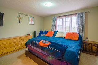 Photo 12: 319 Charlotte Close: Sherwood Park House Half Duplex for sale : MLS®# E4173168