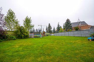 Photo 21: 319 Charlotte Close: Sherwood Park House Half Duplex for sale : MLS®# E4173168
