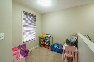 Photo 11: 319 Charlotte Close: Sherwood Park House Half Duplex for sale : MLS®# E4173168