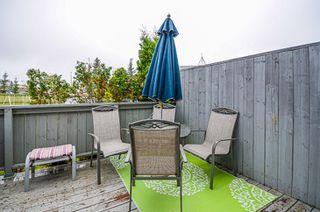 Photo 19: 319 Charlotte Close: Sherwood Park House Half Duplex for sale : MLS®# E4173168