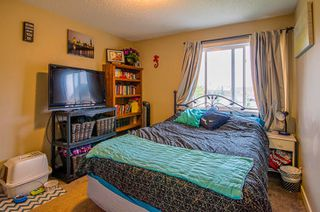 Photo 16: 319 Charlotte Close: Sherwood Park House Half Duplex for sale : MLS®# E4173168