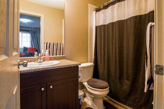Photo 13: 319 Charlotte Close: Sherwood Park House Half Duplex for sale : MLS®# E4173168