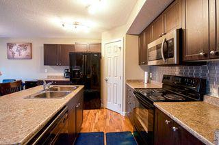 Photo 5: 319 Charlotte Close: Sherwood Park House Half Duplex for sale : MLS®# E4173168