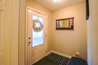 Photo 2: 319 Charlotte Close: Sherwood Park House Half Duplex for sale : MLS®# E4173168