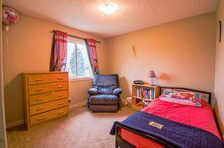 Photo 17: 319 Charlotte Close: Sherwood Park House Half Duplex for sale : MLS®# E4173168
