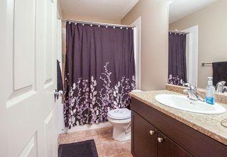 Photo 18: 319 Charlotte Close: Sherwood Park House Half Duplex for sale : MLS®# E4173168