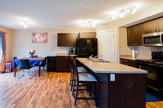 Photo 7: 319 Charlotte Close: Sherwood Park House Half Duplex for sale : MLS®# E4173168
