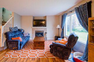 Photo 9: 319 Charlotte Close: Sherwood Park House Half Duplex for sale : MLS®# E4173168