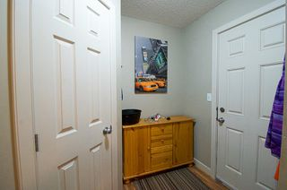 Photo 4: 319 Charlotte Close: Sherwood Park House Half Duplex for sale : MLS®# E4173168
