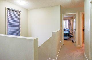 Photo 15: 319 Charlotte Close: Sherwood Park House Half Duplex for sale : MLS®# E4173168
