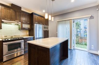 Photo 12: 14 6378 142 Street in Surrey: Sullivan Station Townhouse for sale : MLS®# R2407160
