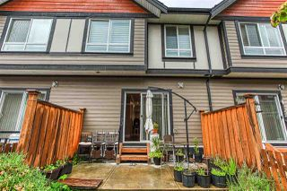 Photo 6: 14 6378 142 Street in Surrey: Sullivan Station Townhouse for sale : MLS®# R2407160
