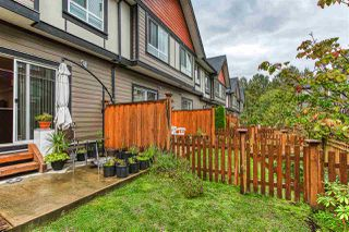 Photo 7: 14 6378 142 Street in Surrey: Sullivan Station Townhouse for sale : MLS®# R2407160