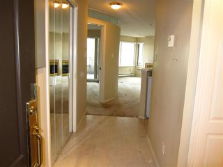 "Photo 6: 207 1208 BIDWELL Street in Vancouver: West End VW Condo for sale in ""Baybreeze"" (Vancouver West)  : MLS®# R2409529"