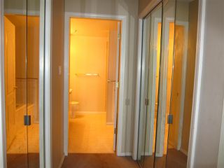 "Photo 14: 207 1208 BIDWELL Street in Vancouver: West End VW Condo for sale in ""Baybreeze"" (Vancouver West)  : MLS®# R2409529"