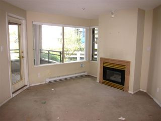 "Photo 7: 207 1208 BIDWELL Street in Vancouver: West End VW Condo for sale in ""Baybreeze"" (Vancouver West)  : MLS®# R2409529"