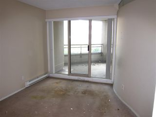 "Photo 13: 207 1208 BIDWELL Street in Vancouver: West End VW Condo for sale in ""Baybreeze"" (Vancouver West)  : MLS®# R2409529"