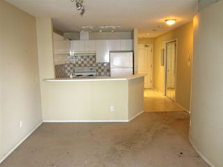 "Photo 8: 207 1208 BIDWELL Street in Vancouver: West End VW Condo for sale in ""Baybreeze"" (Vancouver West)  : MLS®# R2409529"