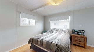 """Photo 58: 8908 75 Street in Fort St. John: Fort St. John - City SE Manufactured Home for sale in """"SOUTH ANNEOFIELD"""" (Fort St. John (Zone 60))  : MLS®# R2412701"""
