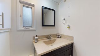 """Photo 51: 8908 75 Street in Fort St. John: Fort St. John - City SE Manufactured Home for sale in """"SOUTH ANNEOFIELD"""" (Fort St. John (Zone 60))  : MLS®# R2412701"""