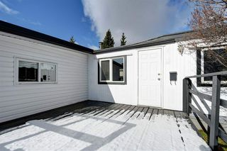 """Photo 7: 8908 75 Street in Fort St. John: Fort St. John - City SE Manufactured Home for sale in """"SOUTH ANNEOFIELD"""" (Fort St. John (Zone 60))  : MLS®# R2412701"""