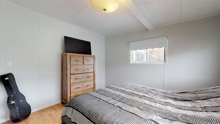 """Photo 60: 8908 75 Street in Fort St. John: Fort St. John - City SE Manufactured Home for sale in """"SOUTH ANNEOFIELD"""" (Fort St. John (Zone 60))  : MLS®# R2412701"""
