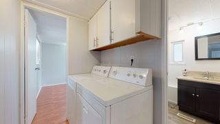 """Photo 40: 8908 75 Street in Fort St. John: Fort St. John - City SE Manufactured Home for sale in """"SOUTH ANNEOFIELD"""" (Fort St. John (Zone 60))  : MLS®# R2412701"""