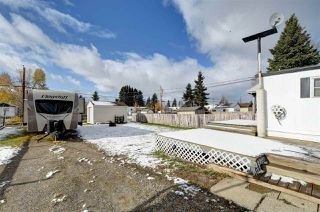 """Photo 12: 8908 75 Street in Fort St. John: Fort St. John - City SE Manufactured Home for sale in """"SOUTH ANNEOFIELD"""" (Fort St. John (Zone 60))  : MLS®# R2412701"""