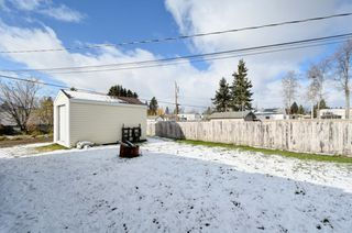"""Photo 11: 8908 75 Street in Fort St. John: Fort St. John - City SE Manufactured Home for sale in """"SOUTH ANNEOFIELD"""" (Fort St. John (Zone 60))  : MLS®# R2412701"""