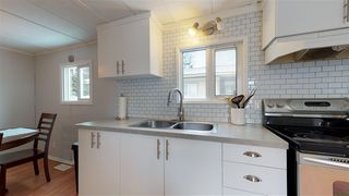 """Photo 44: 8908 75 Street in Fort St. John: Fort St. John - City SE Manufactured Home for sale in """"SOUTH ANNEOFIELD"""" (Fort St. John (Zone 60))  : MLS®# R2412701"""