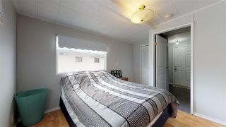 """Photo 61: 8908 75 Street in Fort St. John: Fort St. John - City SE Manufactured Home for sale in """"SOUTH ANNEOFIELD"""" (Fort St. John (Zone 60))  : MLS®# R2412701"""