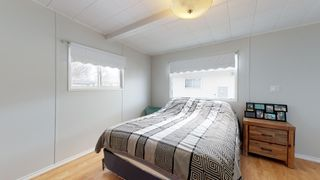 """Photo 36: 8908 75 Street in Fort St. John: Fort St. John - City SE Manufactured Home for sale in """"SOUTH ANNEOFIELD"""" (Fort St. John (Zone 60))  : MLS®# R2412701"""