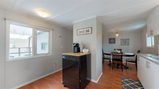 """Photo 42: 8908 75 Street in Fort St. John: Fort St. John - City SE Manufactured Home for sale in """"SOUTH ANNEOFIELD"""" (Fort St. John (Zone 60))  : MLS®# R2412701"""