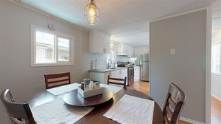 """Photo 48: 8908 75 Street in Fort St. John: Fort St. John - City SE Manufactured Home for sale in """"SOUTH ANNEOFIELD"""" (Fort St. John (Zone 60))  : MLS®# R2412701"""