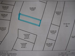 Photo 3: 295 MAIN STREET: Lillooet Lots/Acreage for sale (South West)  : MLS®# 154008