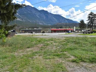 Photo 2: 295 MAIN STREET: Lillooet Lots/Acreage for sale (South West)  : MLS®# 154008