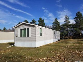 Photo 2: 58 Brentwood Trailer Court in Unity: Residential for sale : MLS®# SK790424