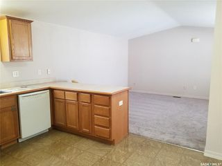 Photo 4: 58 Brentwood Trailer Court in Unity: Residential for sale : MLS®# SK790424
